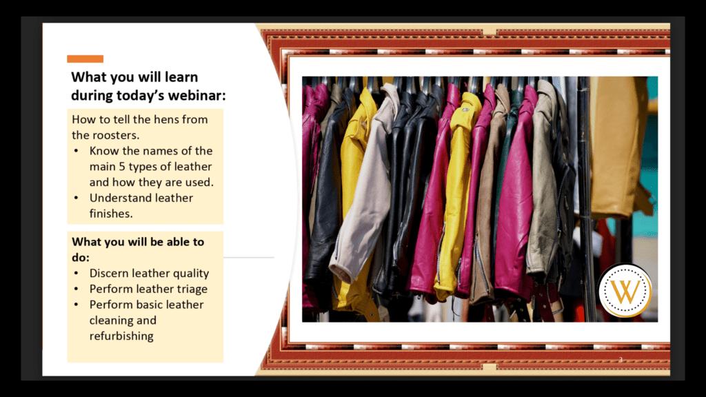 Leather care (2)