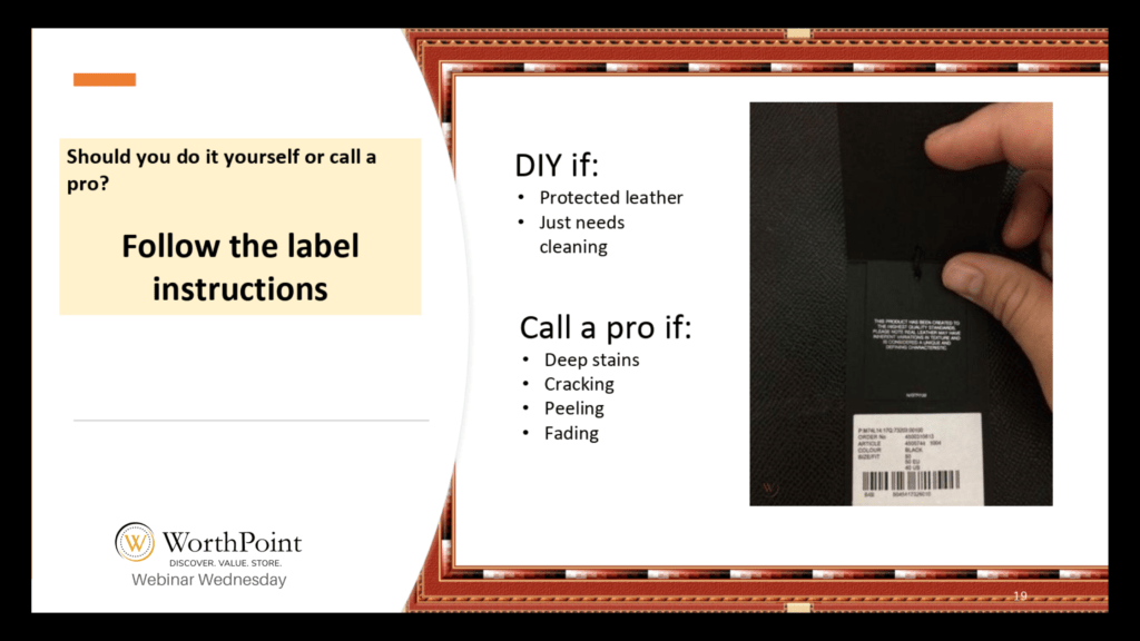 Leather care (22)