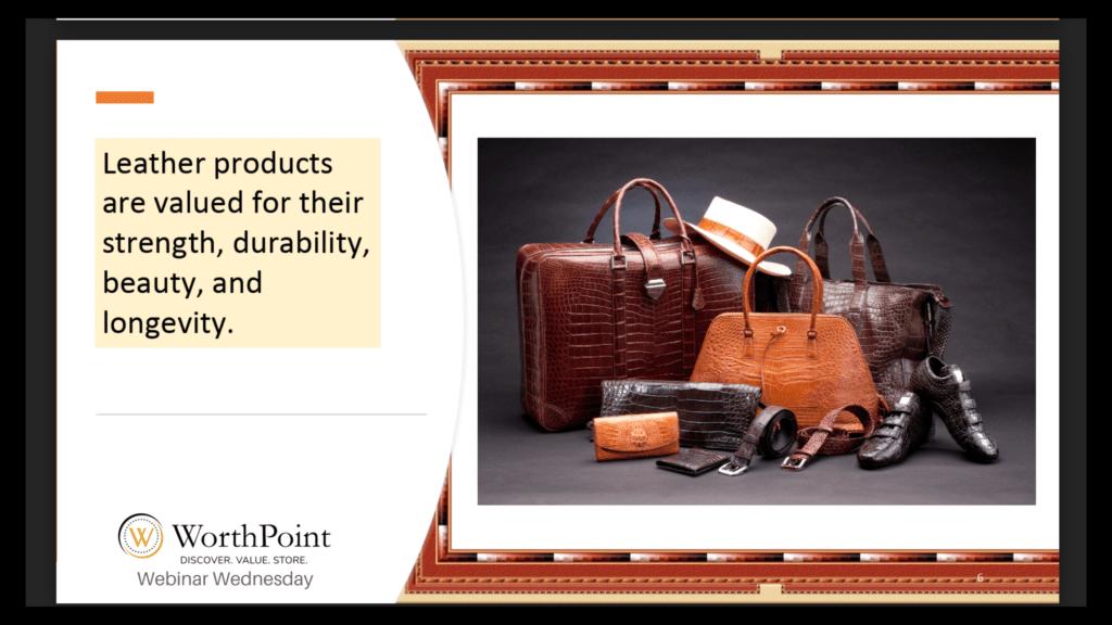 Leather care (5)