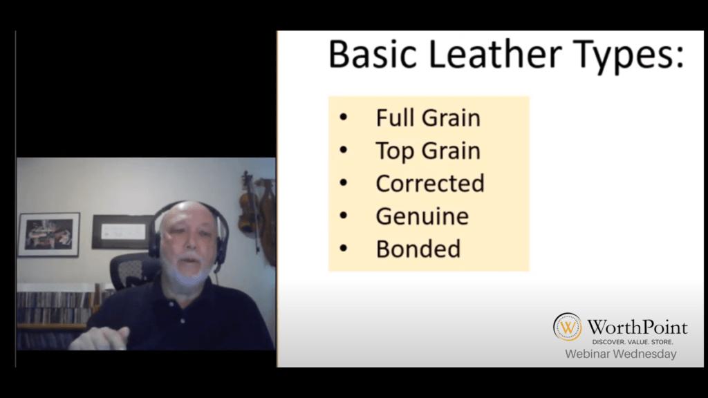 Leather care (6)