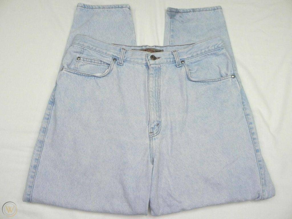 Vintage 80s levis 900 series high 1 d15cd46391ae9dbde92eb682043bd25f