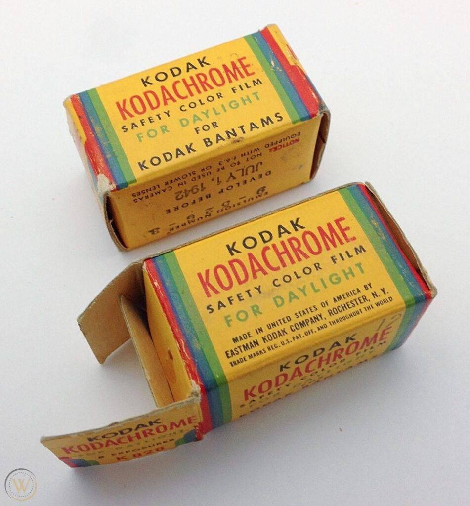 1942 kodachrome 828 unexposed lot 1 21951696cc2ceb1c4d3aef4df75f4b63 1
