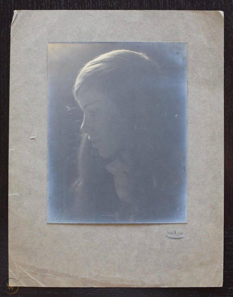 Alice boughton 1866 1943 signed 1 81cb71af041a389cb902e5c0ea5130d2