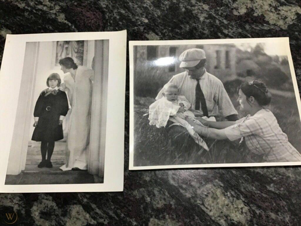 Vintage gertrude kasebier photographs 1 42fc60b99249ecf1de668154a2a17a5e