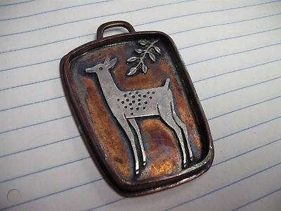 Early vintage arts crafts james avery 1 4ddfb0f03806ef26dcbb2545bc44a331