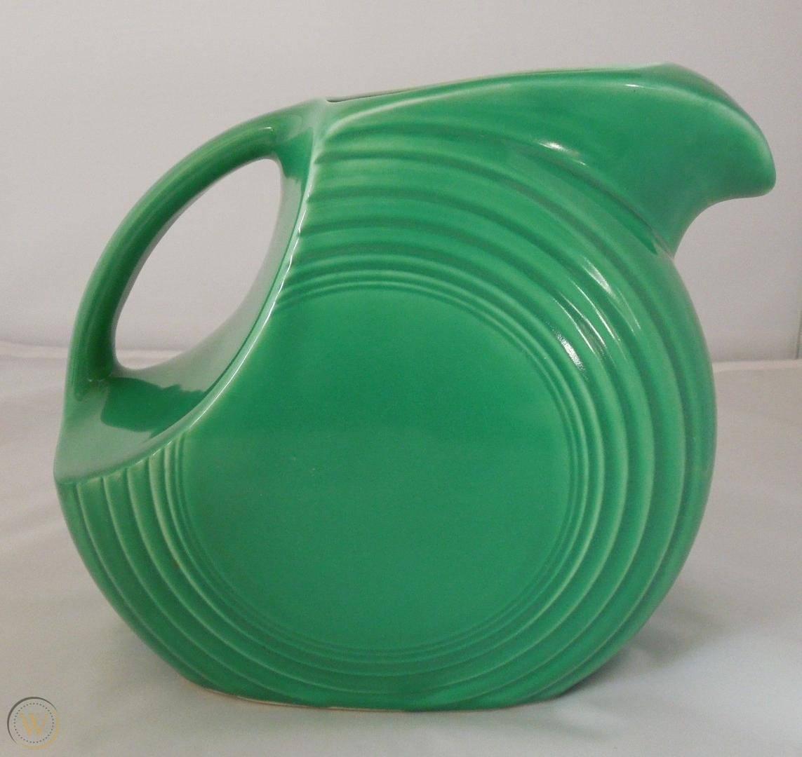 Fiesta vintage medium green disc 1 9017756d85aa288ce607f2d8b20ccbe1 2