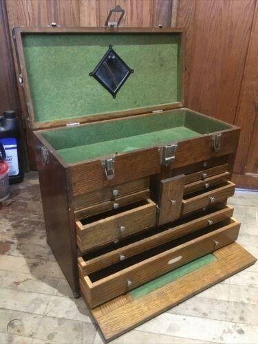 Gerstner sons 20 golden oak 11 drawer 1 178b6d73bb89fb71f702e6c04f57adf9