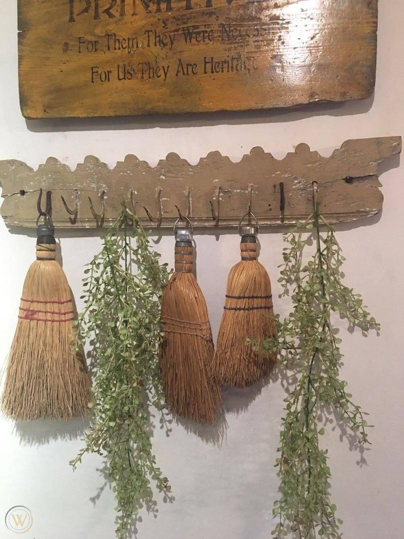 Vintage whisk brooms 1 17762ab02f20267235fc290908d5538c