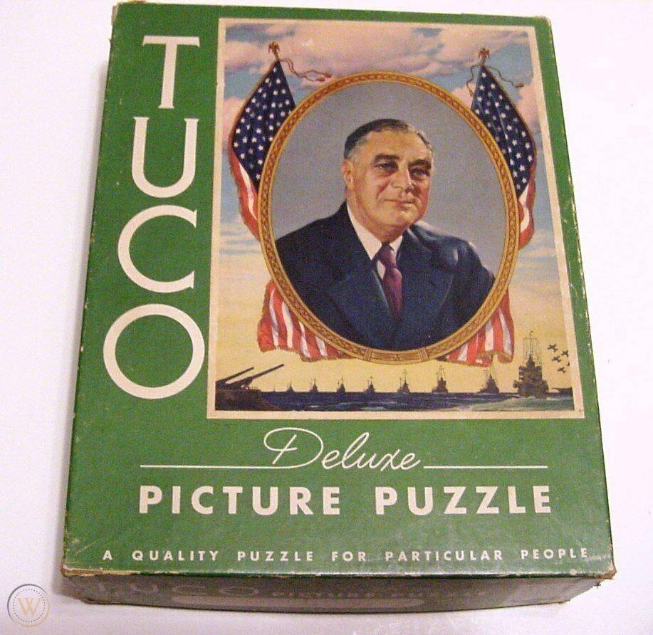 Bc39 tuco lg14 wwii puzzle forward 1 0c033a8902cb87d81189fe3eab11a17e 1