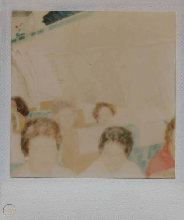 Polaroid photo odd weird overexposed 1 164d0ee207dd54175ae7fdcae33dbf43 1