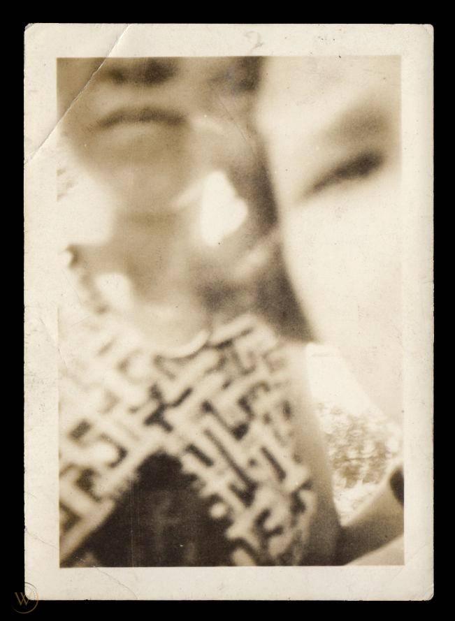 Sublime selfie camera misfire close 1 7be17eb7a6fac37de576b7da71df6e30