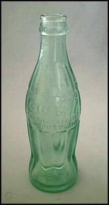 Pat 1923 coke coca cola hobbleskirt 1 e4879ad5d8933b1e46ee4588f2e5da3c