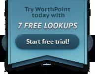 Start free trial