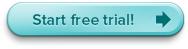 Start FREE Trial!