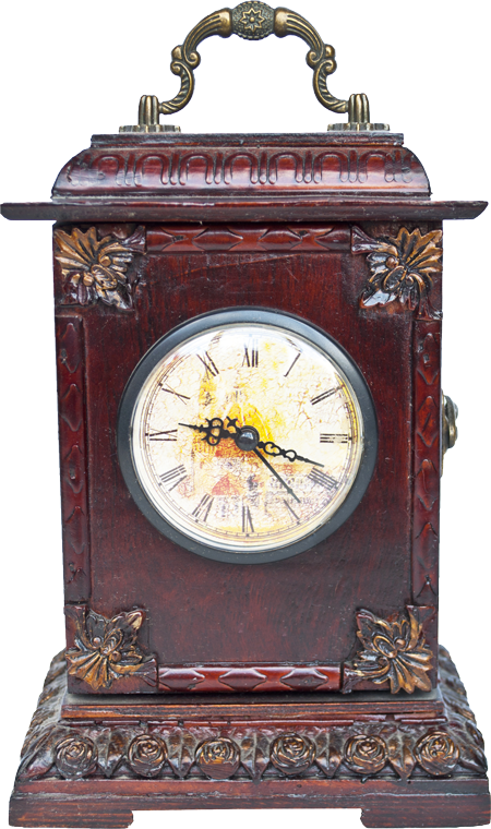 WorthPoint | Antiques, Art and Collectibles - What's it ...