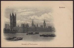 postcard-i-houses-of-parliament-london