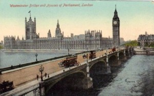 postcard-iii-westminister-bridge-and-houses-of-parliament