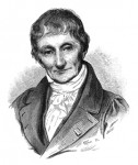 Alexandre Brongniart was director of Sevres for 47 years.