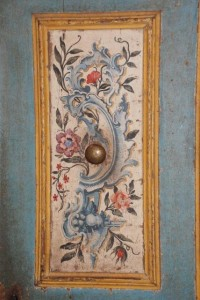 17th-century-italian-armoire-closeup