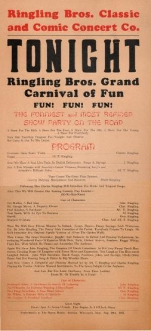 1883-ringling-bros-handbill