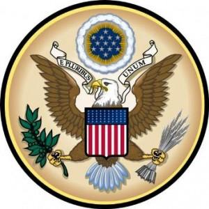 us-eagle