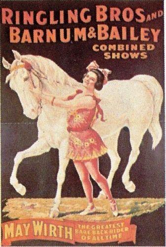 Fiddles The Clown S Fantasmagoria Of Sensational Circus