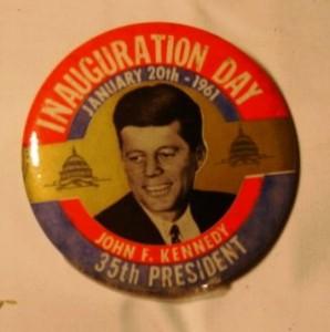 jfk-inauguration1