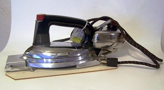 vintage-iron