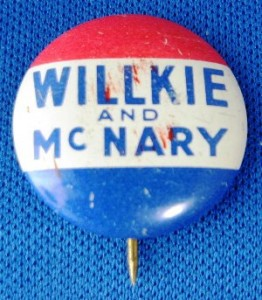 wendell-wilkie-mcnary
