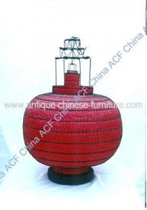 afc-china-lantern