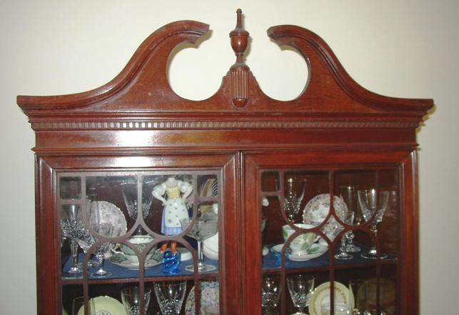 Know Your Antique Furniture Terminology Part 2 Worthpoint