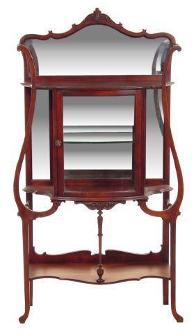 модерн мебель: