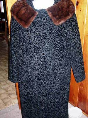faux-persian-lamb-coat-with-mahogany-mink-collar