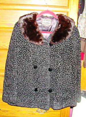 faux-persian-lamb-jacket-with-rabbit-collar-velvet-button-loop-closure
