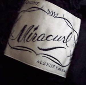 miracurl-label