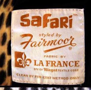 safari-fairmoor-label