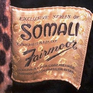 somali-label
