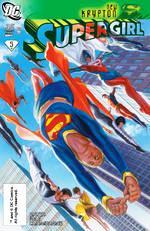 supergirl35