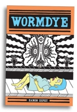 Wormdye; Secret Acres