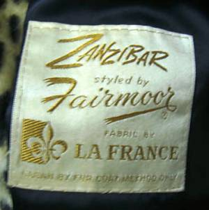 zanzibar-by-fairmoor-la-france-label