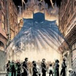 Speculator Picks of the Week: Batman #686