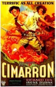cimarron-1sheet
