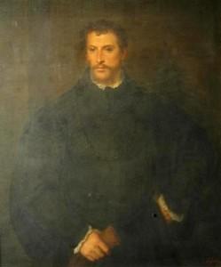 Galeotti portrait