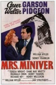 mrs-miniver