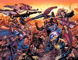 new_avengers_50_large