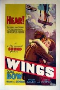 wings-1sheet-a