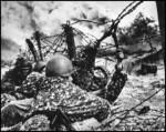 1943mar06-soviet-troops1