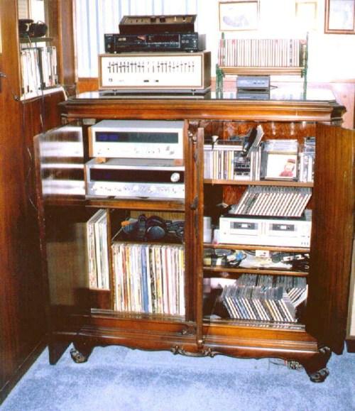 Damaged Furniture Sale: Make Your Antiques Furniture Work For You