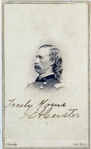 custer-photograph