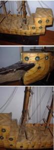 folk-prison-art-matchstick-sailboat-closeups